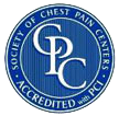 Chest Pain Center icon.jpg